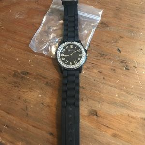 Jewelry - Boutique watch. NWOT